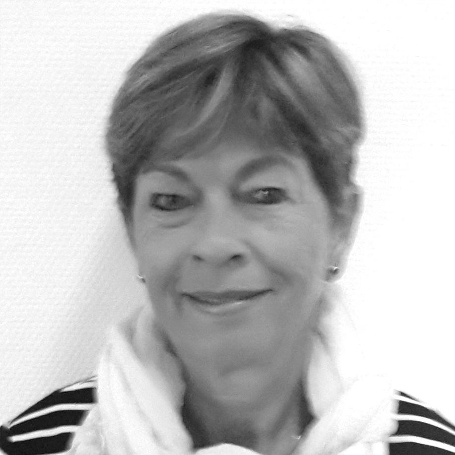 Kirsten-formand