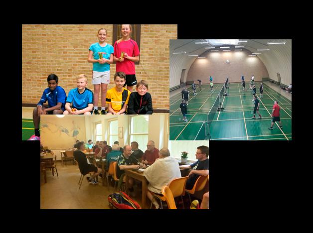 hoeng-badmintonklub-glade-badmintonspillere_01