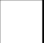hoeng-badmintonklub-logo_hvid_01